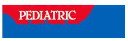 Pediatric Ophthalmology Consultants, LLC